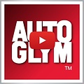 How to met Autoglym