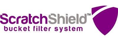 Scratch Shield
