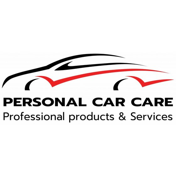 Personal Car Care
