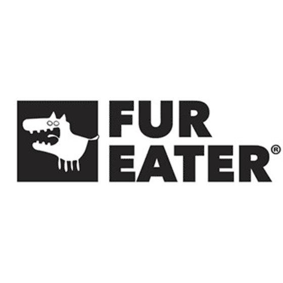 FurEater