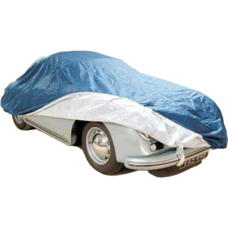 First Class Additions Supertex Binnenhoes Hatchback