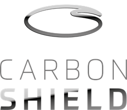 Autoglym Carbon Shield