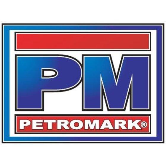 Petromark®