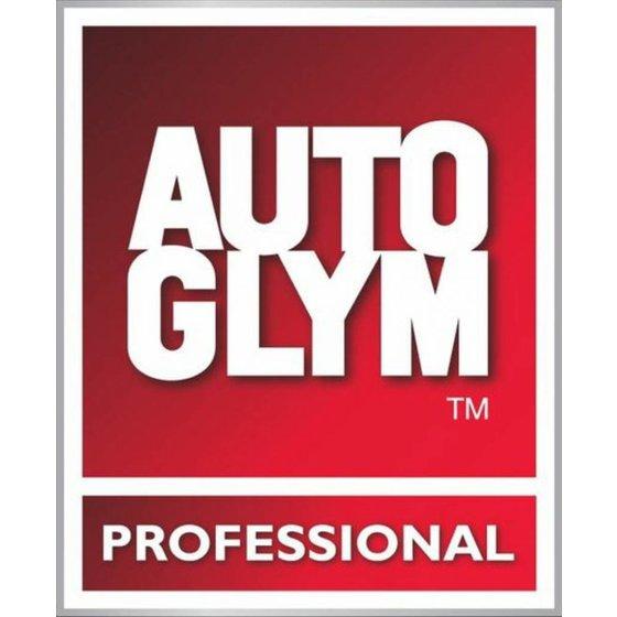 Autoglym Professional