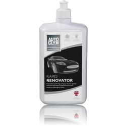 Autoglym Professional Rapid Renovator