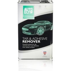 Autoglym Professional Tar & Adhesive Remover