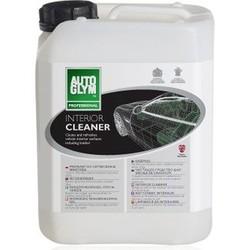 Autoglym Professional Interior Cleaner