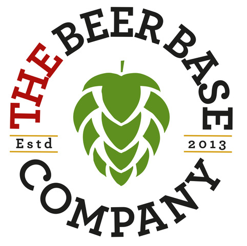 The Beerbase Company