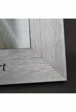 Aluminium fotolijst klein