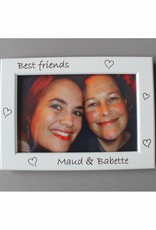 Fotolijst Best Friends