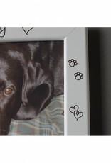 Fotolijst In loving memory hond of kat