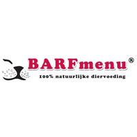 BARFmenu® voor de kat