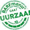BARFmenu® Bien sûr! - Copy