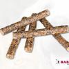 BARFmenu Premium Snack Cubes de venaison - Copy