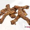 BARFmenu Premium Snack Kalkoennekken