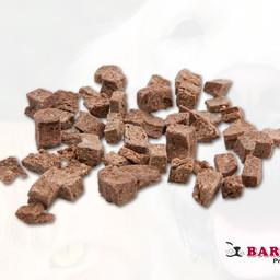 BARFmenu Premium Snack Trainers DeLuxe - Kat