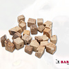 BARFmenu Premium Snack Runder lever gevriesdroogd