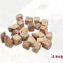 BARFmenu Premium Snack Foie de boeuf lyophilisé