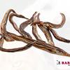 BARFmenu Premium Snack poisson