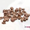 BARFmenu Premium Snack Formateurs