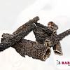 BARFmenu Premium Snack Ventre