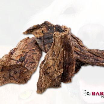BARFmenu Premium Snack Poumon bovin très grand
