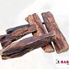 BARFmenu Premium Snack Chevaux poumon
