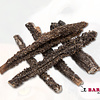 BARFmenu Premium Snack Lams pens