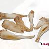 BARFmenu Premium Snack Les oreilles d'agneau