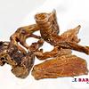 BARFmenu Premium Snack Knabbelmix