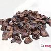 BARFmenu Premium Snack Cerfs poumon