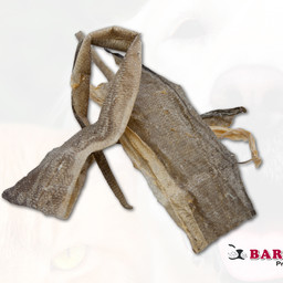BARFmenu Premium Snack Gedroogd vishuiden