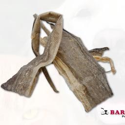BARFmenu Premium Snack Vishuiden secs