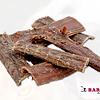 BARFmenu Premium Snack Plat de viande séchée