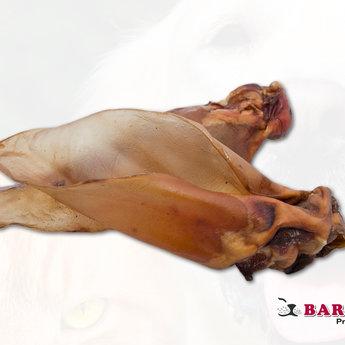 BARFmenu Premium Snack Oreilles de buffle