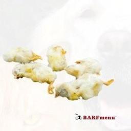 BARF Chicks
