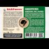 BARFmenu® Mélange de légumes