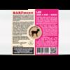 BARFmenu® agneau