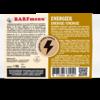 BARFmenu® Energiek