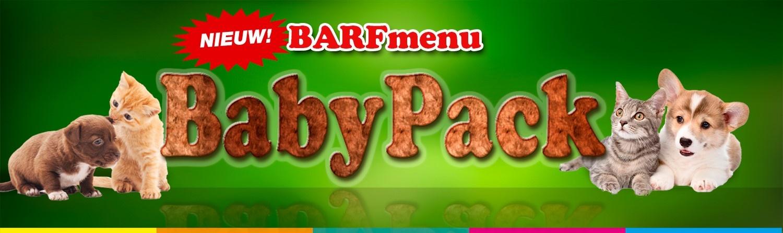 BabyPack