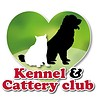 BARFmenu® Kennel *Professional* - Club pakket