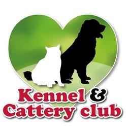 BARFmenu® Kennel *Professional* - Club pakket