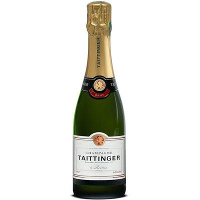 Taittinger Brut Réserve 37,5cl