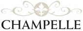 champelle - champagne - kerstgeschenk - relatiegeschenk