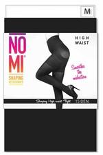 Highwaist - Nude