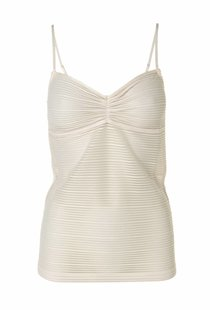 By Malene Birger Avilo Top - Linen