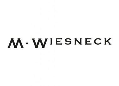 Wiesneck