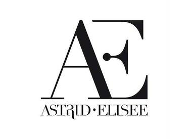 Astrid Elisee