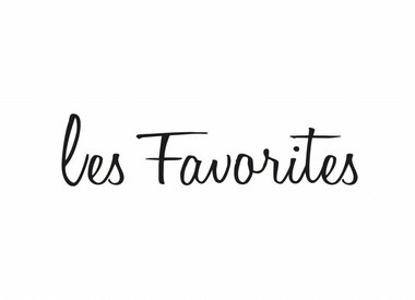 Les Favorites