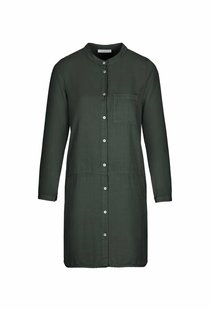 By Bar Bodil Dress - Green
